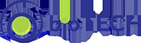Bio-TECH – Firma Usługowo-Produkcyjna